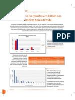 dicas de_Colostro.pdf