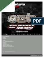 custom head invoice.docx