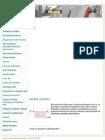 Aerisire calorifere.pdf