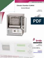 WELLCHALYN PIC30_defibrillatormonitor