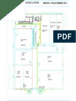 Plano Instalaciones_V9.Feb 2018