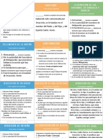 14 Folleto Ordenanzas - ohsicasy.pdf