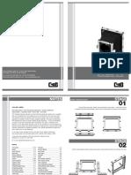 Bulldog 8x10 Camera DIY Instructions.pdf