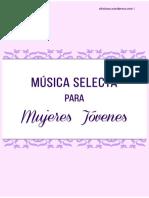 02 Himnario MJ Digital - ohsicasy.pdf