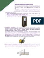 EQUIPOS Y MATERIALES EMPLEADOS EN CONSTRUCCION CIVIL.docx