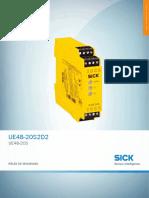dataSheet_UE48-2OS2D2_6024915_es