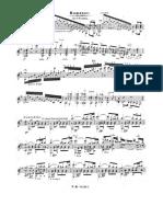 Mertz-Romanze.pdf