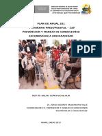 plan de certificacion de discapacidad
