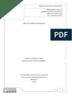 LibroDisenoMaquinas.pdf