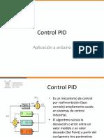 Clase Arduino PID 1 555254