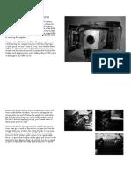 POLAROID 4x5 Conversion-small