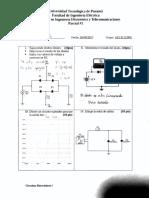 Practica parcial 1 Yosimar Coronado.pdf
