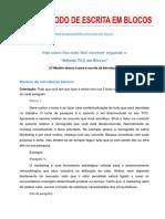 Modelo de Introdução TCC em Blocos