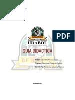 Guia Didactica Deymer Cruz