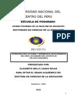 PROYECTO DE LAS 6 LECTURAS DOCTORADO ELIZABETH CASAS.docx