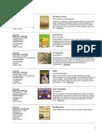 MindUP-Books-Kindness.pdf