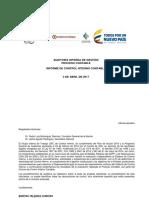 Informe++Auditoría