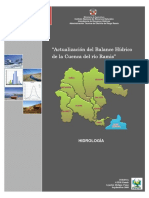 Hydrologia Ramis I.pdf