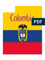 Bandera de Colombia_edwin