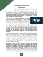 Georges-Bataille-El-Problema-Del-Estado.pdf
