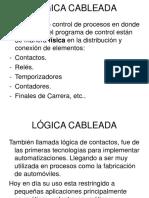 1 PLC Introduccion