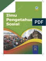 Buku Siswa Ips Ix Rev 2018_fkg Ips Nasional