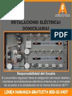 instalaciones elctricas bolivia.pdf