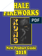2018 New Product Guide.pdf