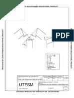 HERRAMIENTA DE CORTE ROSCAR actualizado-Layout1.pdf