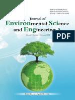 Journal of Environmental Science and Engineering,Vol.7,No.2A,2018-1_Odysseas Kopsidas