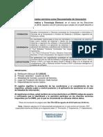LOC-DOCINNOVACION-GITE-15ago.pdf