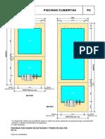 pc7a_piscinas_con_vasos_natacion_y_fosos_de_salto.pdf