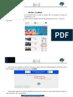 Manual_Alumnos.pdf