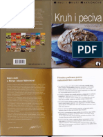 Makronova - Kruh i peciva.pdf