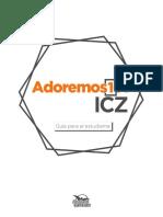 101_MIN001_FormatoSalidaMenorMigracionColombia