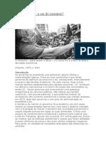 26.7.17-Art.sicsu- Governos Lula e o Consumo