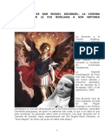 EL ROSARIO DE SAN MIGUEL ARCÁNGEL.docx