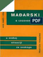Mađarski u svakoj situaciji.pdf