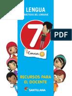 GD Conocer + lengua 7.pdf