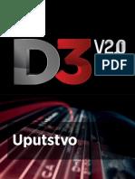 Uputstvo za Cisco 4682 digitalni prijemnik.pdf