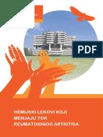 Hemijski_lekovi.pdf