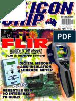 Silicon_Chip_Magazine_2009-10_Oct.pdf