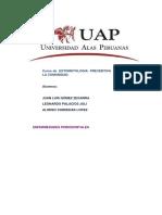 120074342 1 Las Cofradias de Negros en La America Hispana Ildefonso Gutierrez Azopardo PDF