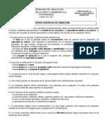 Reserva a Criterios Andalucía 16 17