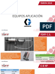 EQUIPOS GRACO 2016.pdf