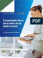 Errores_Compliance_N4.pdf