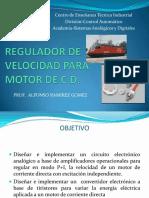 4 Regulador Vel REDUCIDO Electpot2