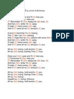 All My Loving.pdf