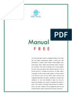 Manual Free