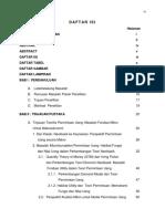 2. DAFTAR ISI(editki) (1).docx
